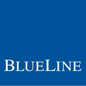 BlueLine Conservation Incentives